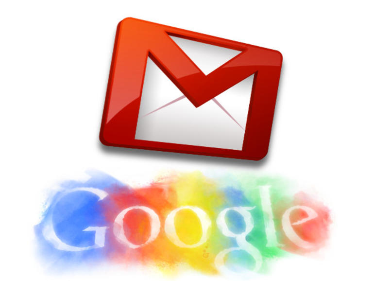 How to use the Advanced Search in Gmail
