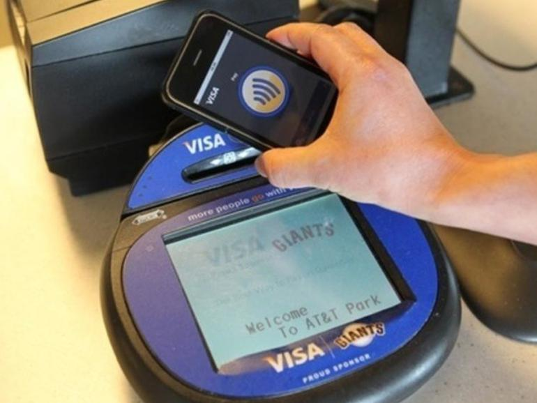 Mobile payments such as Apple Pay and Samsung Pay are hot, but many consumers still prefer cash