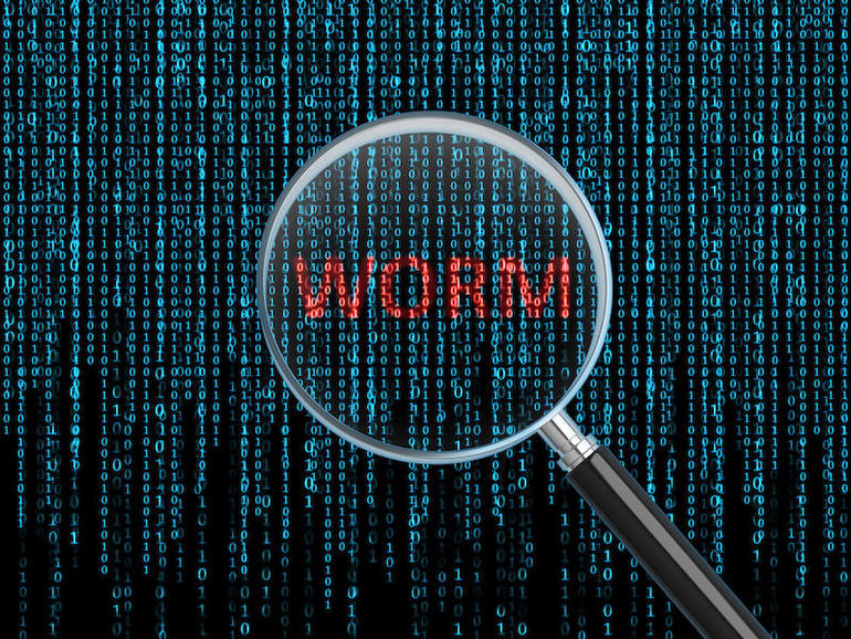 Palo Alto Networks discovers new cryptojacking worm mining for Monero